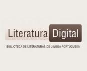 Biblioteca de Literaturas em L+¡ngua Portuguesa